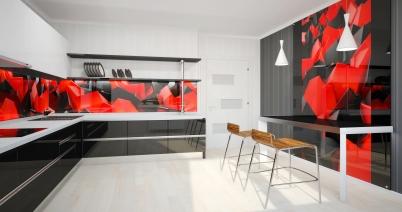 biss printing studio